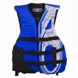X20 Universal Adult Life Jacket Vest Review